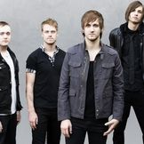 Imagem do artista Every Avenue