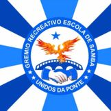 Imagem do artista G.R.E.S. Unidos da Ponte (RJ)