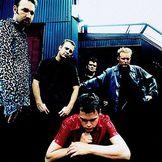 Imagen del artista 3 Doors Down