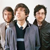 Imagen del artista We Are Scientists