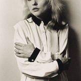 Imagem do artista Blondie