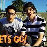 Imagem do artista Let's Go!