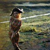 Imagem do artista Goldfrapp