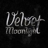 Imagem do artista Velvet Moonlight
