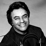 Imagem do artista Johnny Mathis