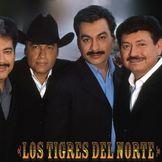 Imagem do artista Los Tigres del Norte