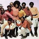 Imagem do artista Ohio Players