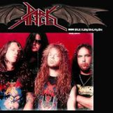Imagem do artista Dark Angel