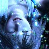 Imagem do artista Final Fantasy X