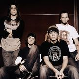 Imagem do artista Puddle Of Mudd