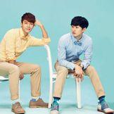 Imagen del artista Donghae & EunHyuk