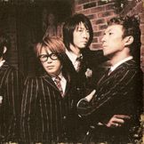 Imagem do artista Abingdon Boys School