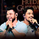 Imagem do artista Fred e Gustavo
