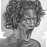 Imagem do artista Jaloo