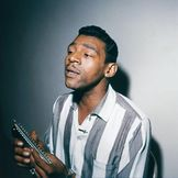 Imagem do artista Little Walter