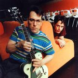 Imagem do artista They Might Be Giants