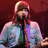 Imagem do artista Badly Drawn Boy