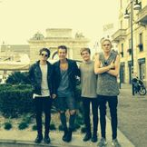Imagem do artista The Vamps