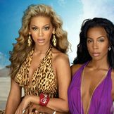 Imagem do artista Destiny's Child