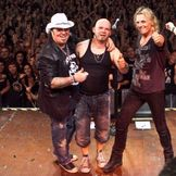 Imagem do artista Pretty Maids