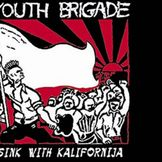Imagem do artista Youth Brigade