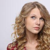 Imagem do artista Taylor Swift