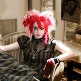 Imagem do artista Emilie Autumn