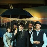 Imagem do artista The Decemberists