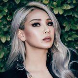 Imagen del artista CL