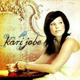 Imagem do artista Kari Jobe