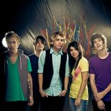 Imagem do artista The Summer Set