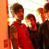 Imagem do artista Boys Like Girls