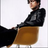 Imagem do artista Green Day