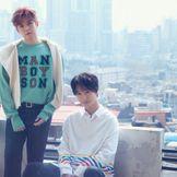 Imagen del artista Super Junior K.R.Y.