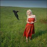 Imagem do artista Ego Likeness