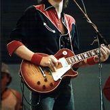 Imagem do artista Dire Straits