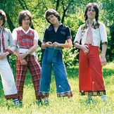 Imagem do artista Bay City Rollers
