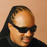 Imagen del artista Stevie Wonder