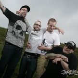 Imagem do artista The Acacia Strain