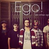 Imagem do artista Banda Ego