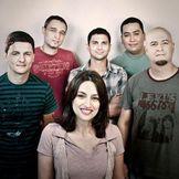 Imagem do artista Vineyard Music Brasil