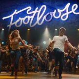 Imagem do artista Footloose