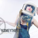 Imagem do artista KidneyThieves