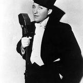 Imagem do artista Bing Crosby