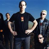 Imagem do artista Bad Religion