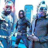 Imagem do artista Black Eyed Peas
