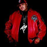 Imagem do artista Fat Joe