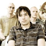 Imagem do artista The Pineapple Thief