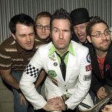 Imagem do artista Reel Big Fish