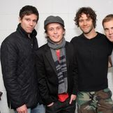 Imagem do artista Take That